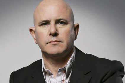 Are we all in advertising now, asks Colin Byrne of the PR industry