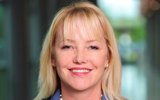 Tyson brings on food industry veteran <b>Felicia Collins</b> as corp comms VP - collins4-22-2016-20160422064020526