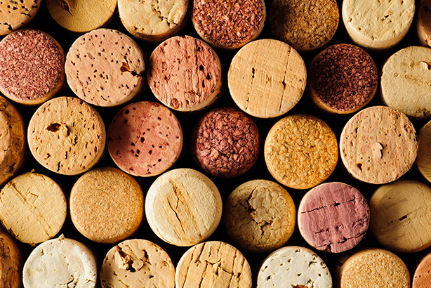 Cork deal to be sealed with PR firms (credit: draghicich/Thinkstock)