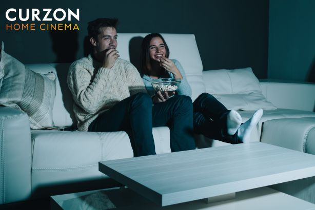 Curzon brings in MWWPR to promote its home cinemas service