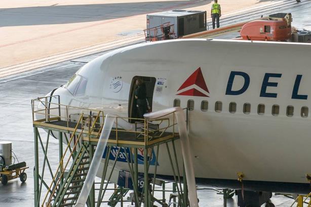 (Image via Delta's Facebook page).