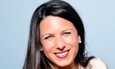 Samantha DiGennaro