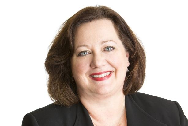 Lynne Doner Lotenberg