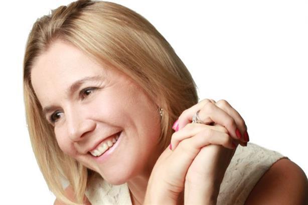 Emma Dale, managing director (Asia), Prospect