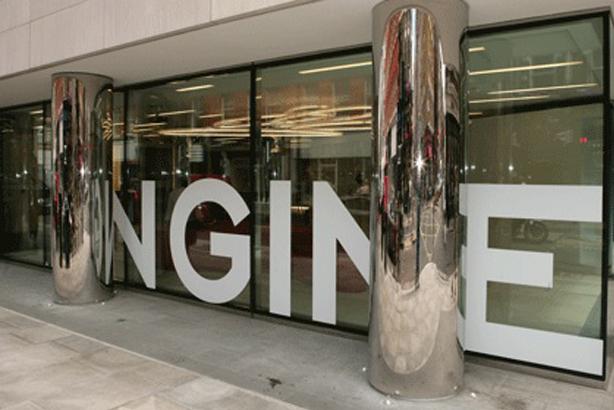Engine: The subject of a shareholder rebellion