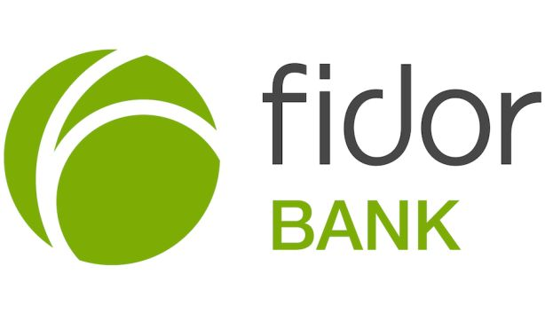 Fidor: Wants Clarity to position it as a forward-thinking, contemporary bank