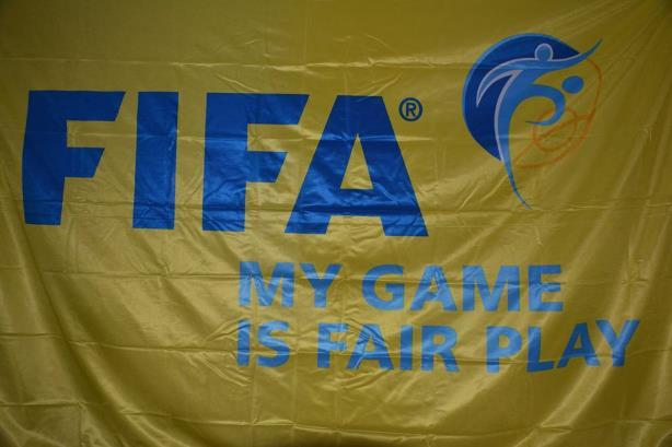 (Image via FIFA's Facebook page).