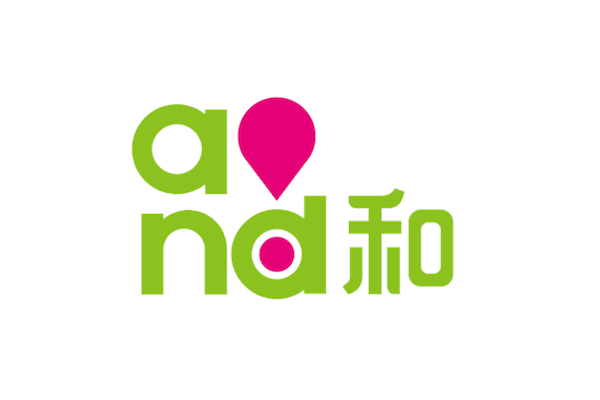 China Mobile's 4G brand 'And', which has selected Leo Burnett as its creative agency