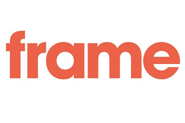Frame PR adds several clients to expanding portfolio