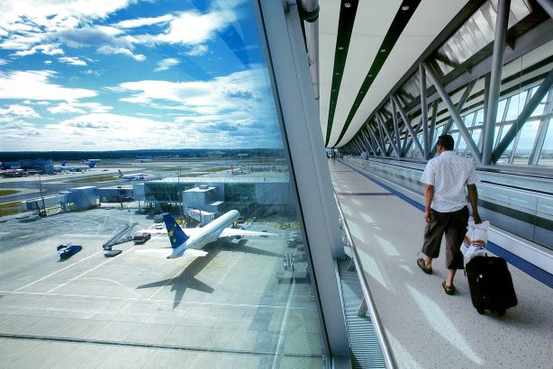 Gatwick Airport: Brands2Life hired for consumer PR brief