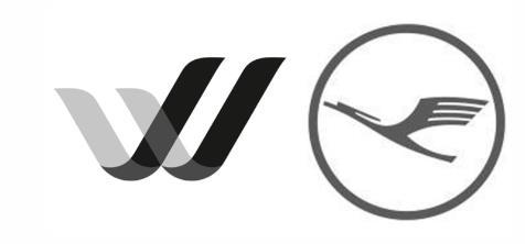 Lufthansa, Germanwings darken logos on social media in ...