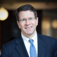 """FTI CEO Steven Gunby: Agency is """"building a solid foundation for sustainable growth"""""""