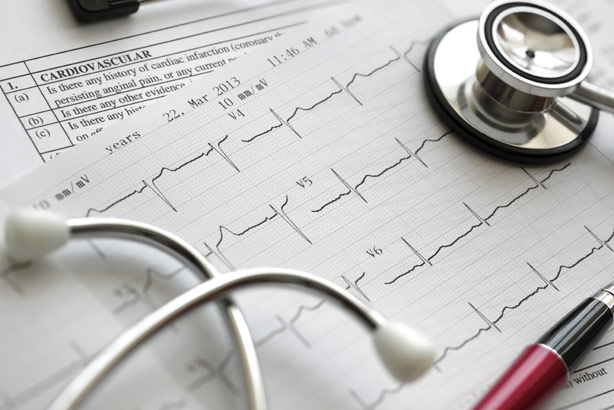 Working across a range of healthcare services: UDG Healthcare (Credit: Thinkstock)