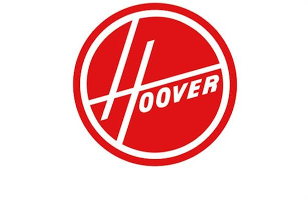 Zeno will lead the overall execution of PR and integration of the other agencies into Hoover's marketing plans.