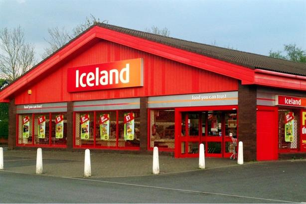 Iceland appoints Weber Shandwick to corporate and consumer PR brief