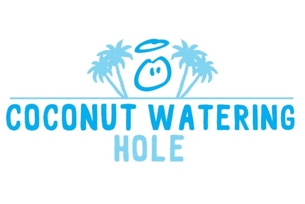 Innocent: Campaign to promote the brand's new coconut water drink