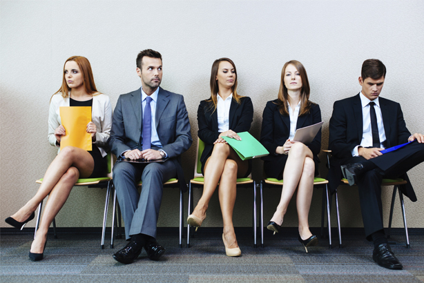 Pitches: Agency team members are not always the same ones who work on an account