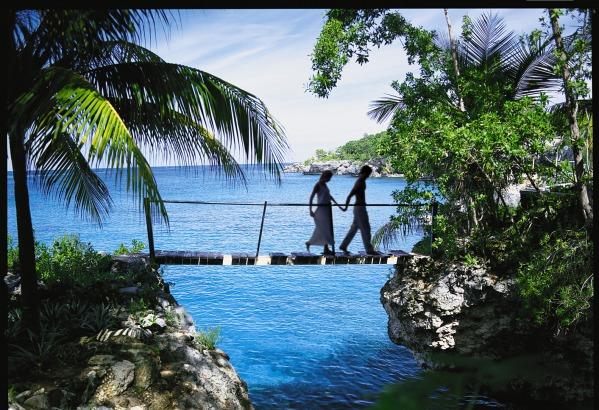 Jamaica: Burson-Marsteller will have a particular focus on the luxury market