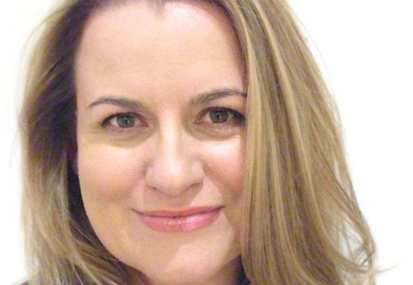 Kate McFerran: Will head up Westbourne's reputation practice