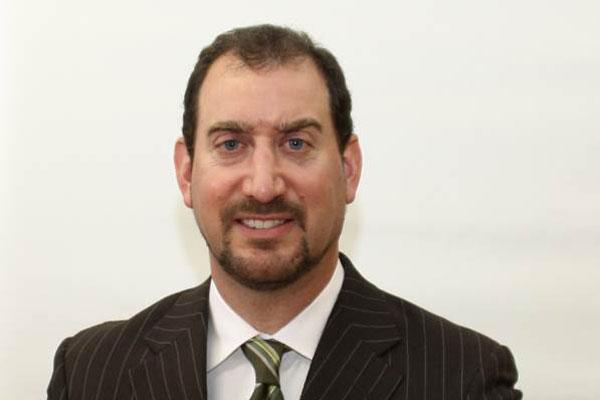 Jonathan Kushner