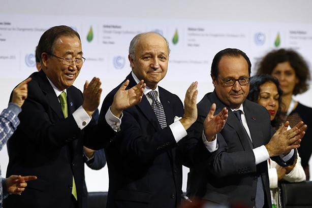 Credit: Francois Mori / AP/Press Association Images
