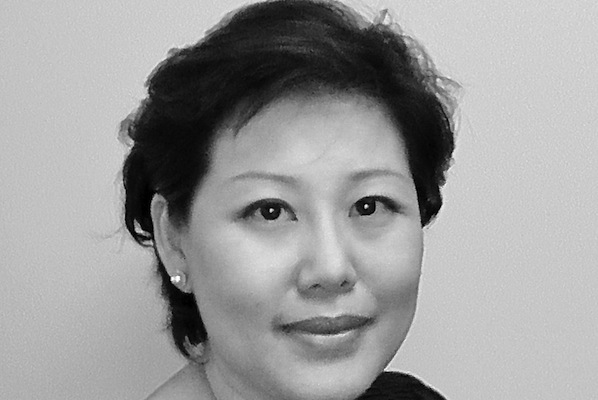 Yeow Mei Ling