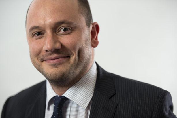James Lloyd-Davies: Launching 3c PR