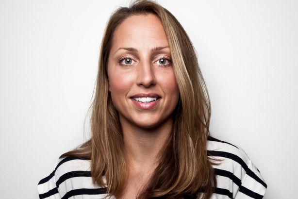 Marianne Stefanowicz: Droga5 hire global head of comms from TBWA\Worldwide