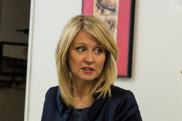 McVey: Now advising Hume Brophy clients (Credit: Gareth Milner via Flickr)
