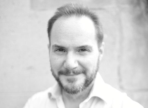 All hail the power of the CIO, writes Ian McVey
