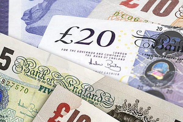 Marketing budgets up strongly, but PR spend more modestly, finds IPA report