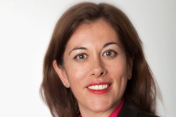 Julie Cleeland Nicholls