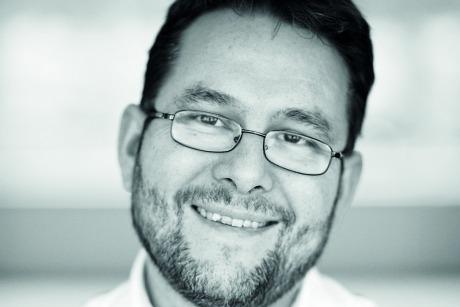 Nick Andrews: FleishmanHillard relocates corporate comms head to London
