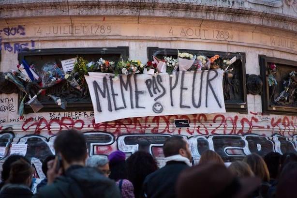 (Image via the City of Paris' Facebook page).