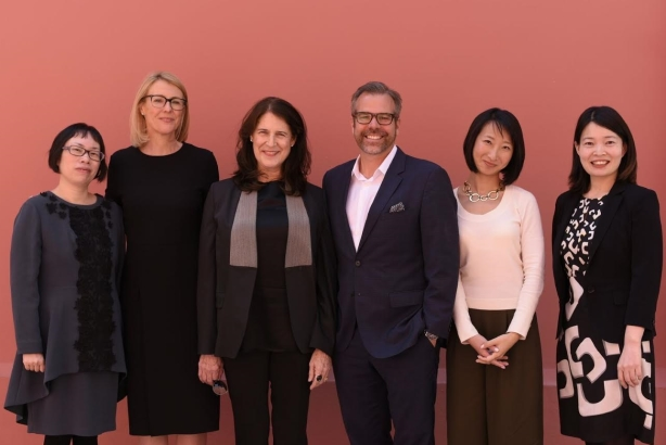 WE Communications acquires two firms in Asia | PR Week