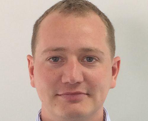 Russell Elliott: Former head of comms at Virgin Care moves to PR agency