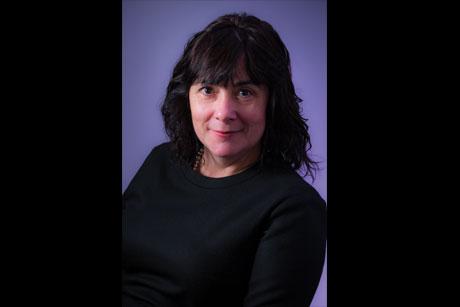 Ruth Wyatt: PRWeek brand editor