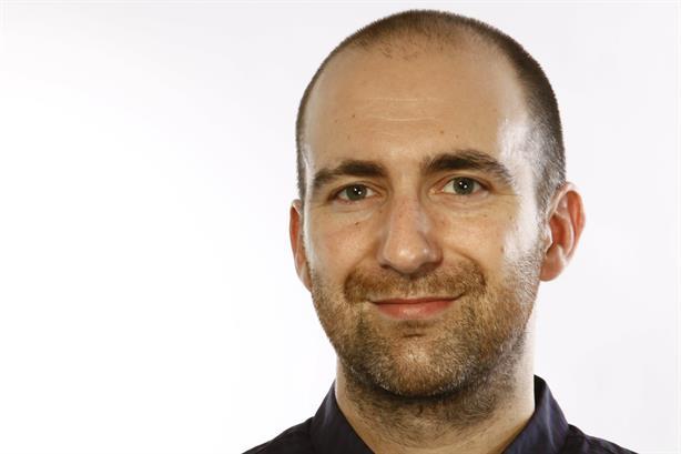 Beware the erosion of free speech, warns Simon Francis