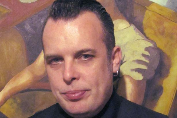 Simon Moore: Mischief's creative director rejoins Havas SE Cake