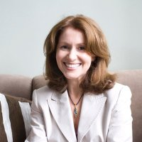 Susan Goldstein, via LinkedIn