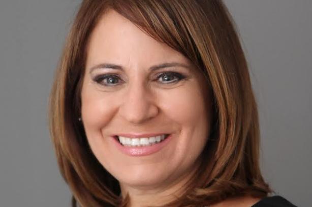 Erica Swerdlow