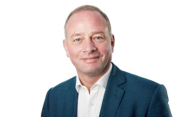 David Telling joins Newgate after more than 17 years with Bell Pottinger