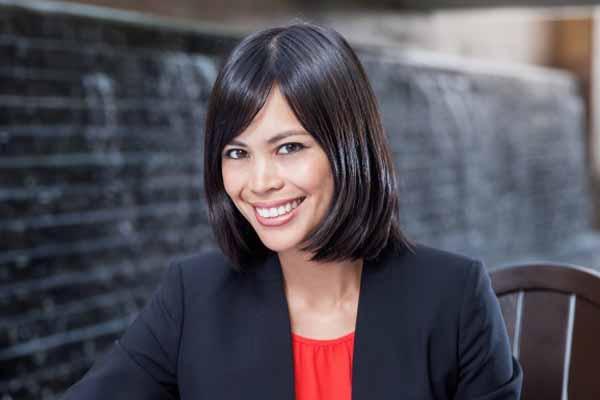 Valerie Marina Barrios