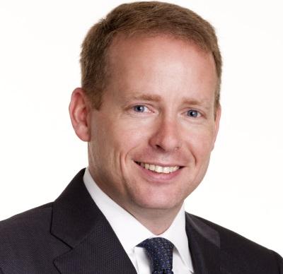 Jim Wilkinson