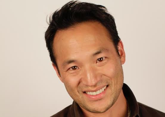 Larry Yu