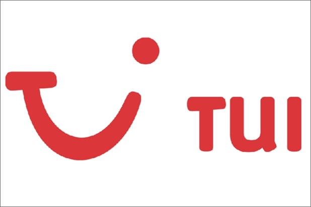 TUI: MD calls on Cameron to boost outbound tourism