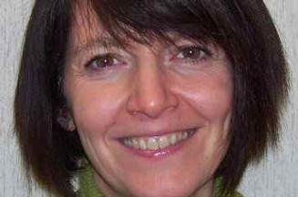 Margaret Jobling