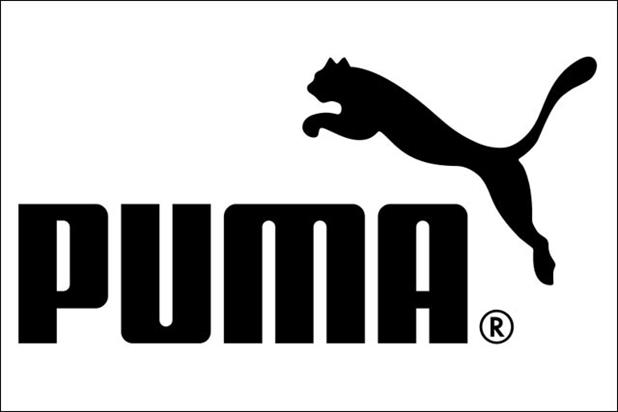 Puma: promoting its Puma Social campaign