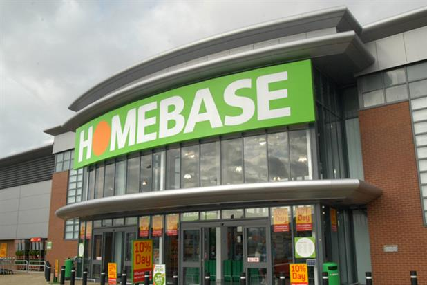 Homebase: launching new YouTube channel