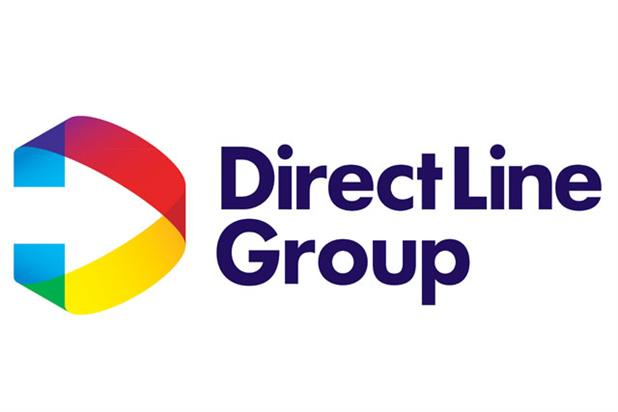 RBS Insurance: rebranding as Direct Line Group